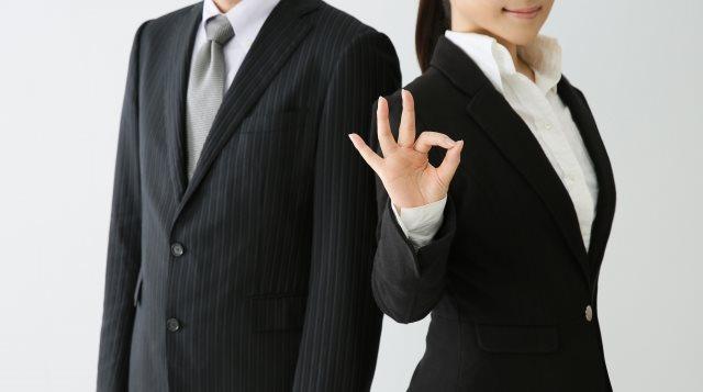 東京で住み込みの仕事をご希望の方は【株式会社アイワーク】へ~即決で入社可能な職場の求人をご紹介~