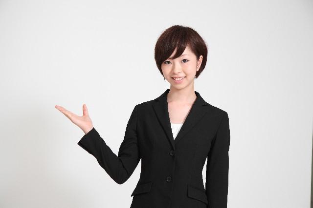 東京の寮完備の新聞配達求人をご紹介します!即決入社も可能!