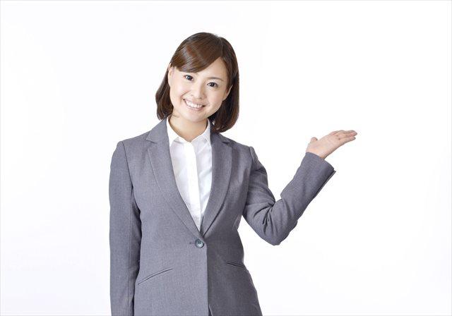 新聞配達の求人を神奈川や埼玉でお探しなら【株式会社アイワーク】へ~正社員の募集も行っています~