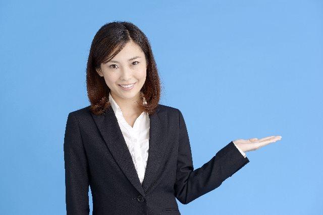 新聞配達を住み込みで行いたい方はご相談を~東京の求人を随時募集しています~